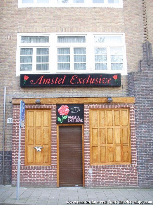 private massage alien cathouse website