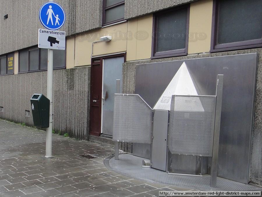 hotel my home amsterdam