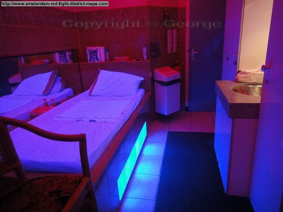 Bedroom suites for teens